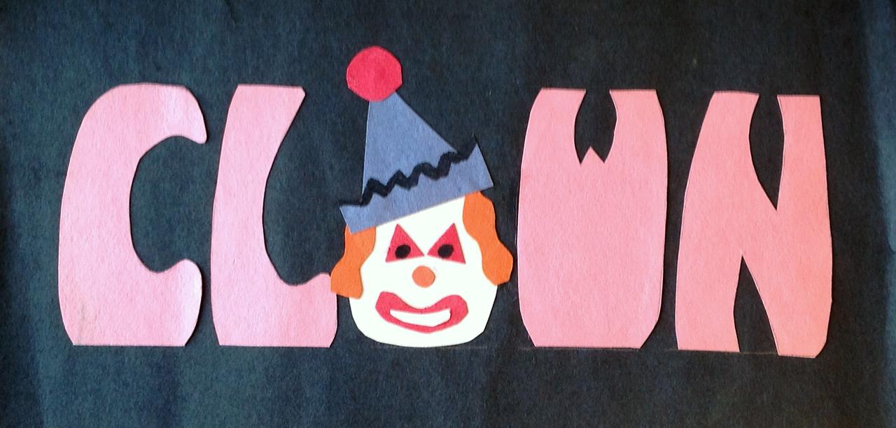 cutoutClown.png