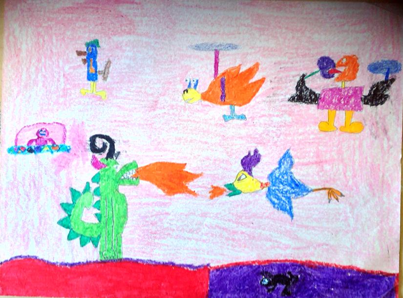 flyingCreatures.png