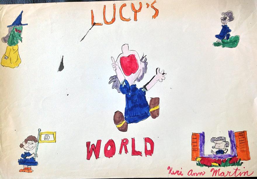 lucysWorld.png