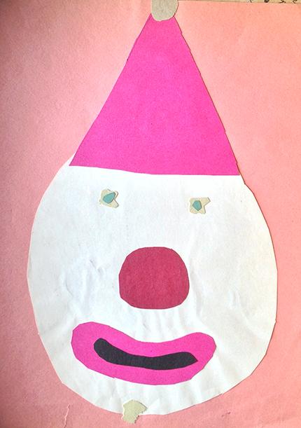 pinkClown.png