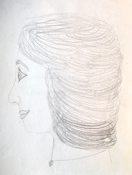 profile2.png