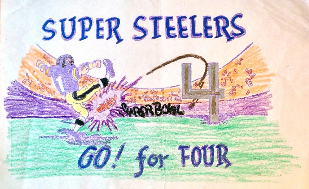 superSteelersGoForFour.png