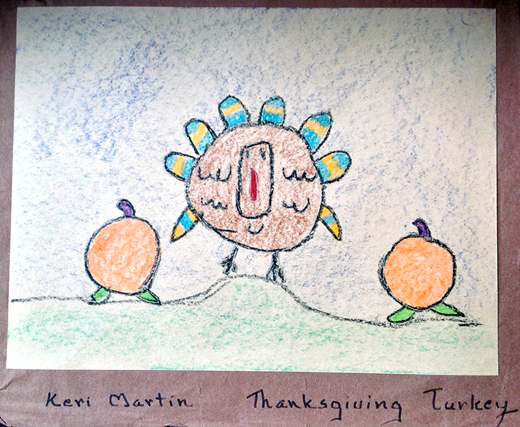 thanksgivingTurkey.png
