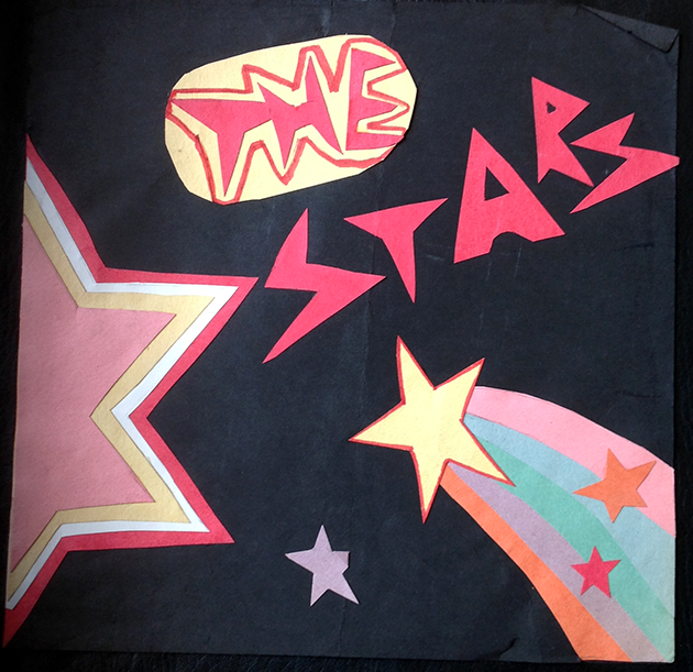 theStars.png