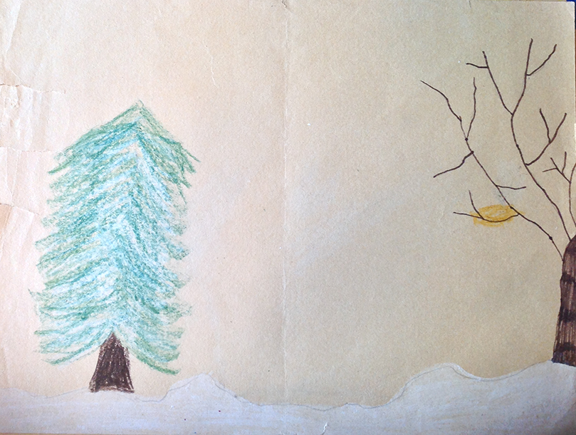 winterTrees.png