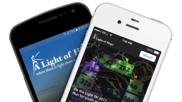 ALOH-Mobile-App-banner-640x360.jpg