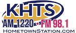KHTS-AM-FM-Logo_RGB-Vector-150x67.png