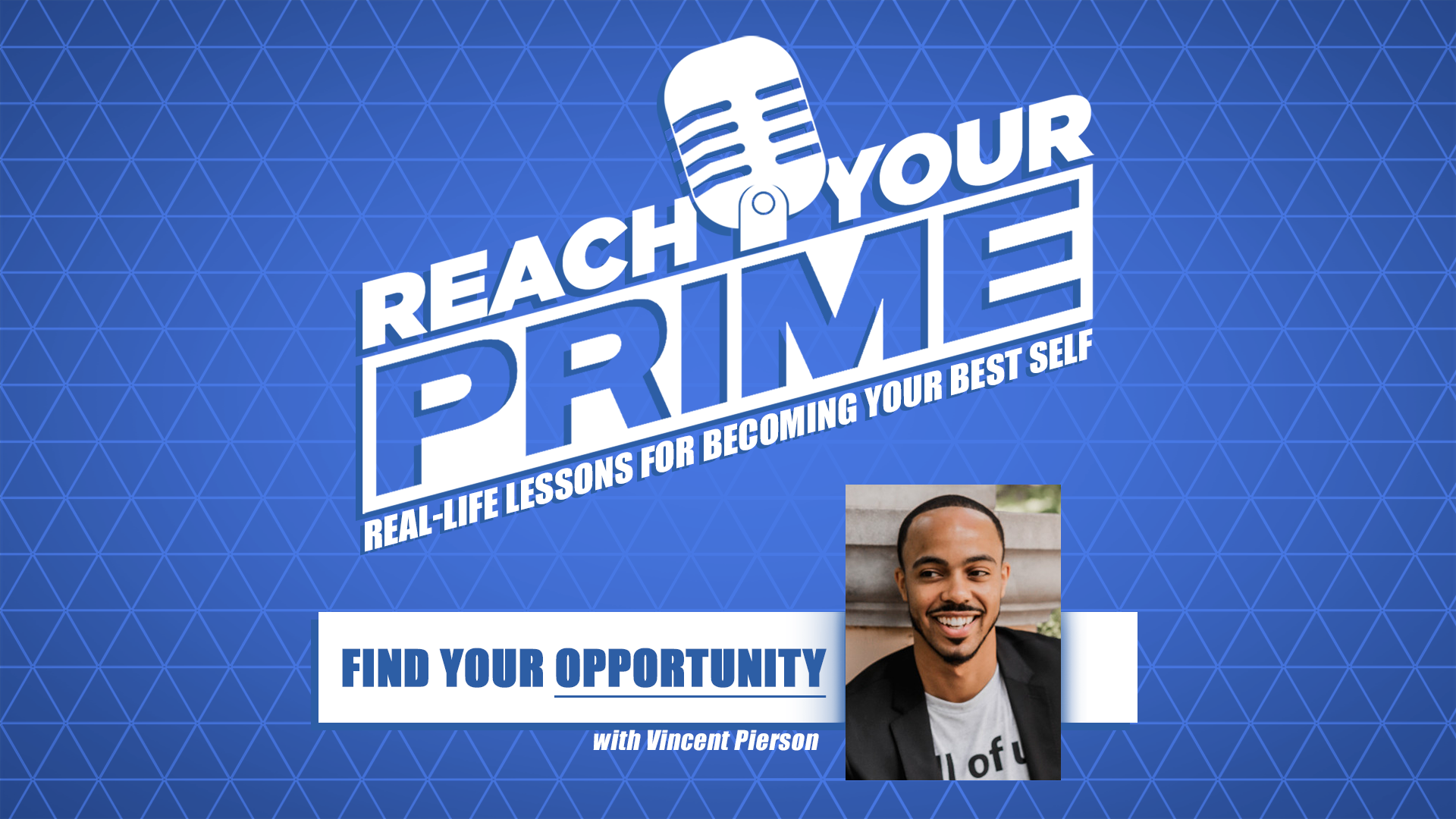Ep Art 008-RYP-Find Your Opportunity-Y.png