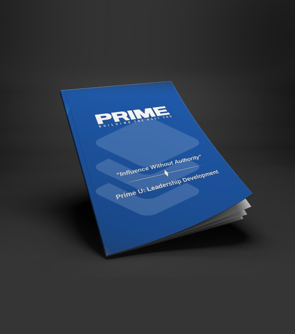prime-u-ebook.png