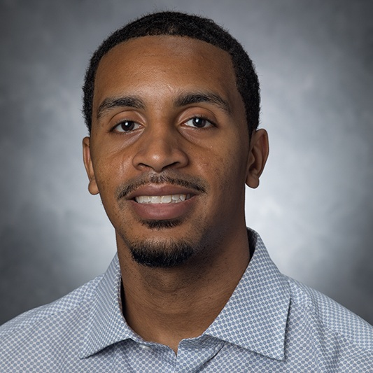 Bradley Holmes —Research & Development Coordinator - Location:Athens, GAContact:Bradley@PrimeU.orgA native of Lawrenceville, Ga., Bradley currently works in Student Affairs at the University of Georgia. He brings experience in leadership development, athletic administration, and organizational development. He formerly worked in basketball operations, while completing his M.S. in Sport Management and Policy at the University of Georgia. Bradley is joining Prime U as a Research Assistant, assisting in data collection to further contribute to the vision and mission of the company.