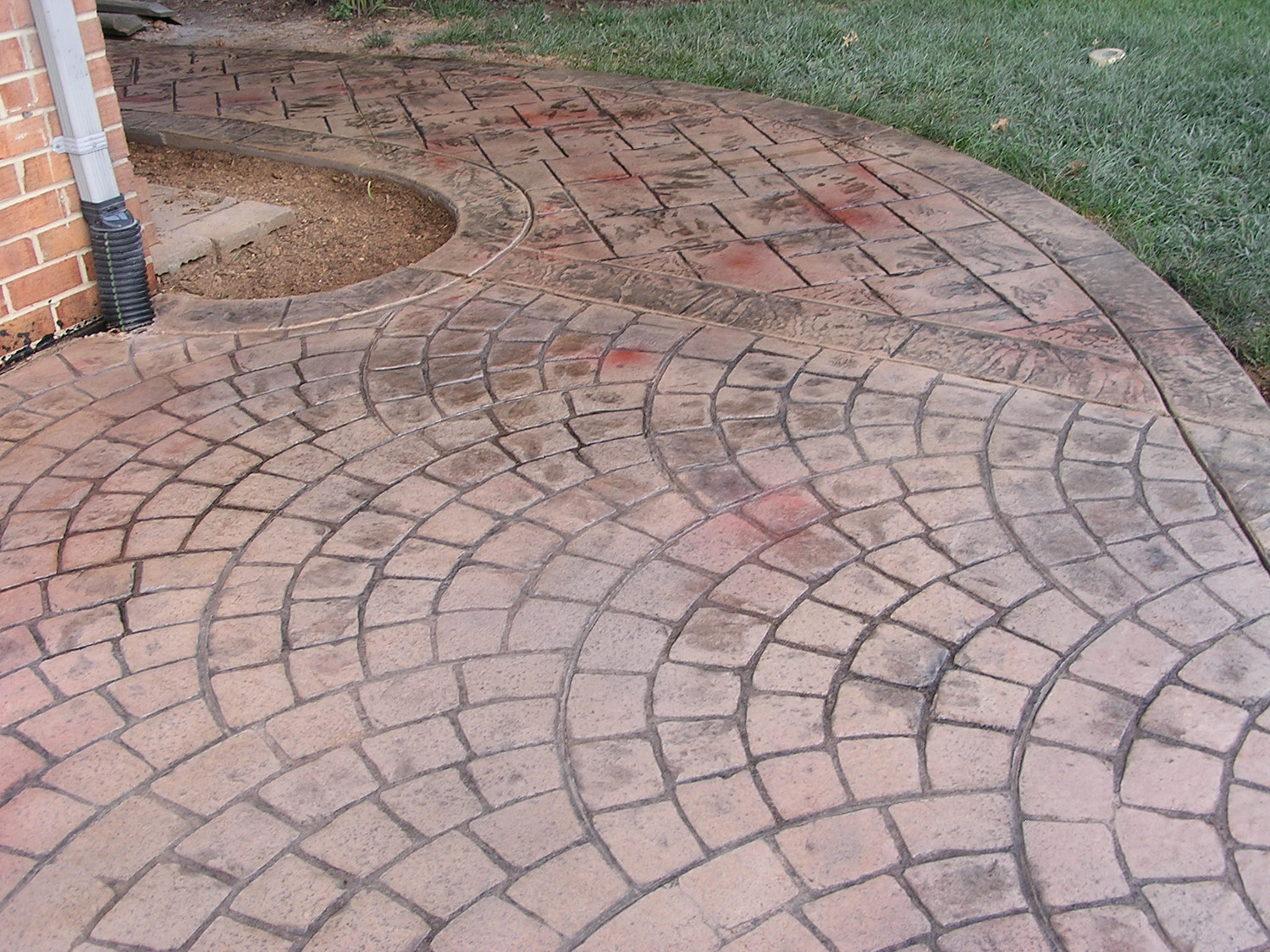 stamped concrete pics 039.jpg