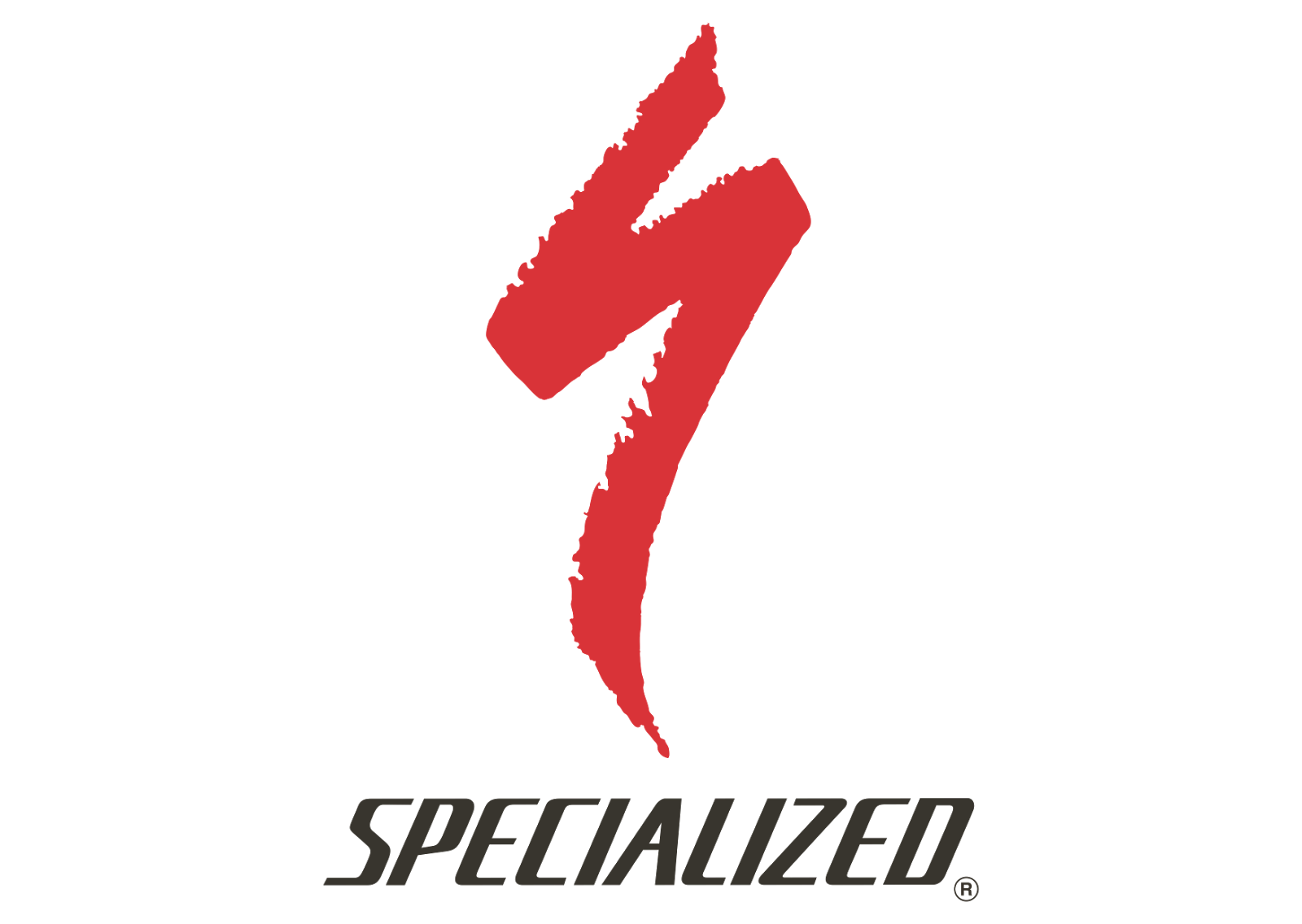 Specialized-logo-vector.png