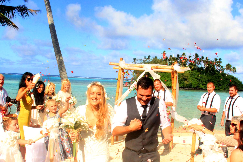 a-Nautilus-Wedding-Beach-Ceremony-Happy-couple.jpg