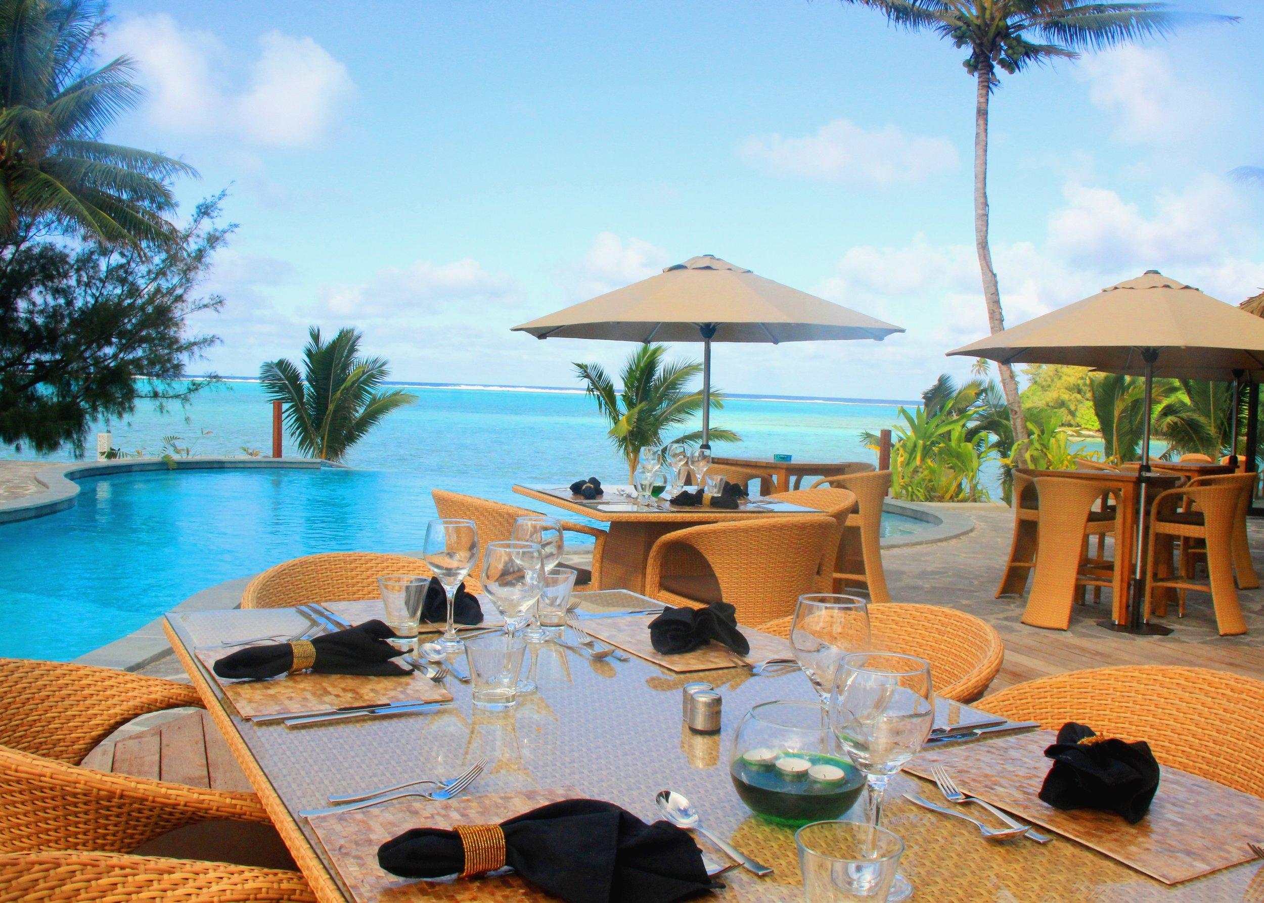 5.Dining Poolside at Nautilus.jpg