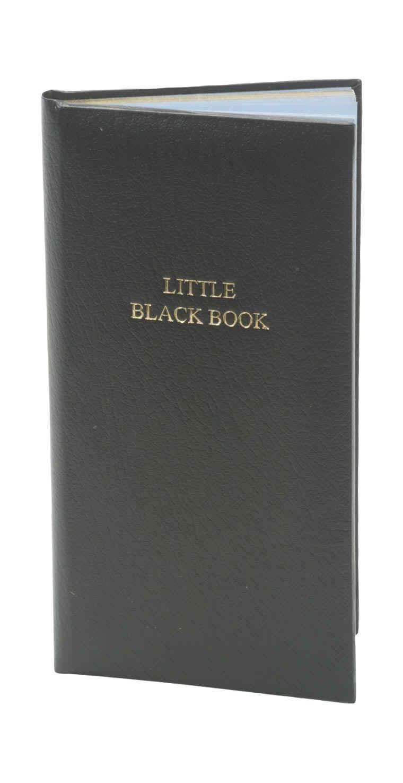 637307_little_black_book.jpg