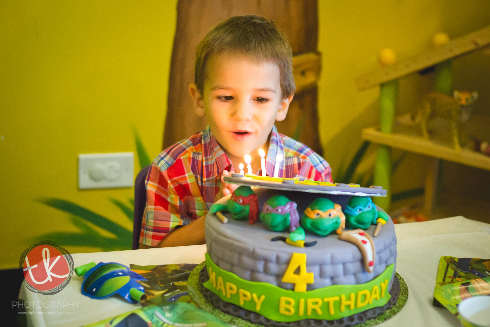 Udakova Birthday Party-153.jpg