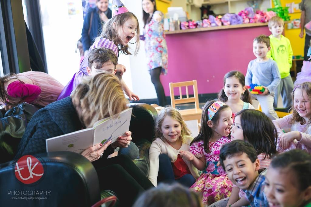 Ellie's 6th Birthday Party-3415.jpg