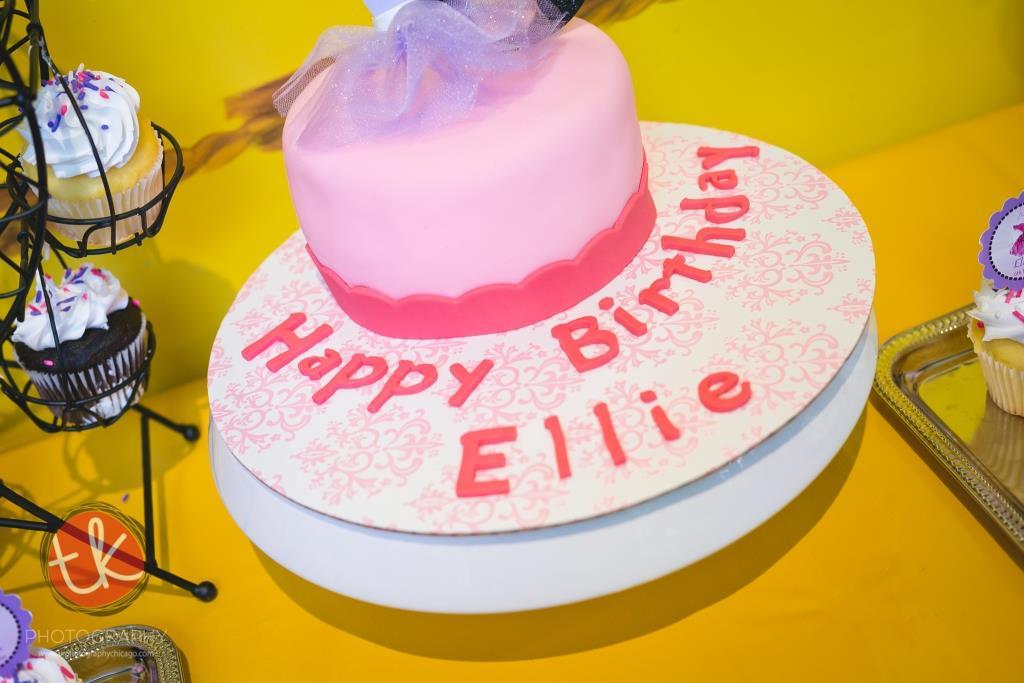 Ellie's 6th Birthday Party-3213.jpg