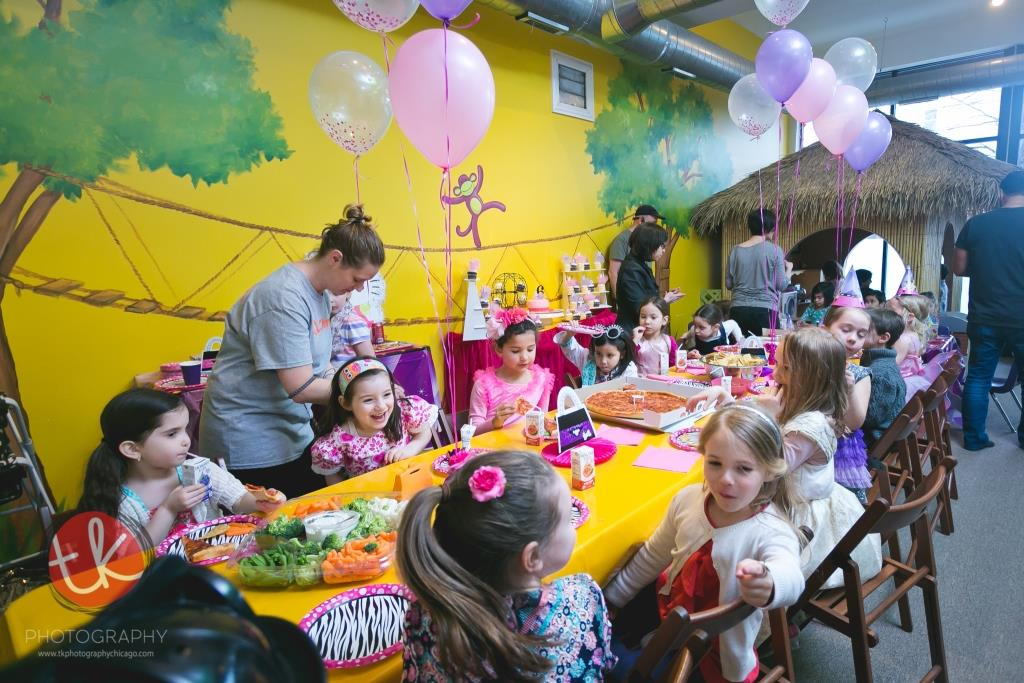Ellie's 6th Birthday Party-3232.jpg