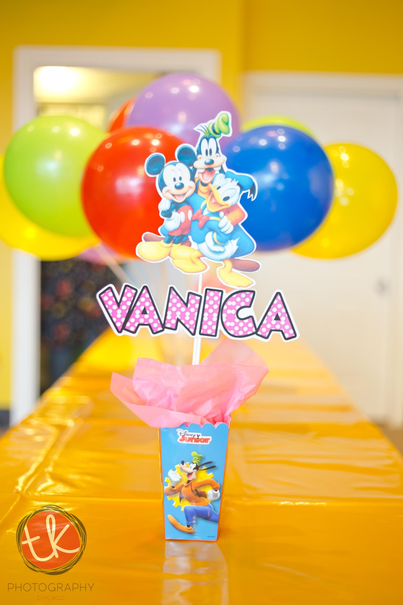 Birthday Party-2.jpg