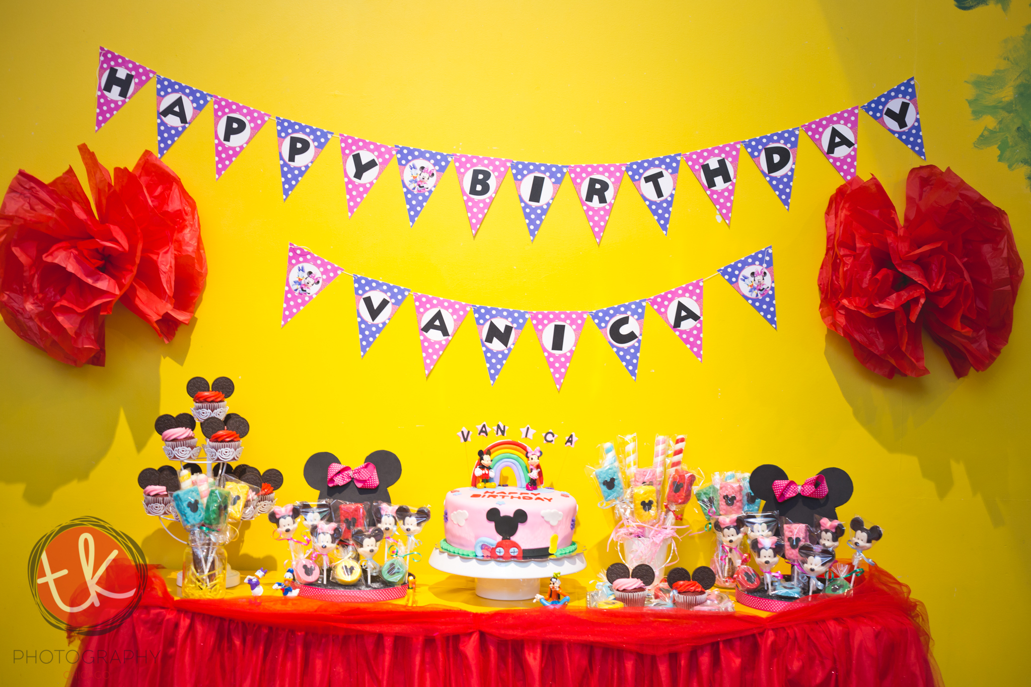 Birthday Party-49.jpg