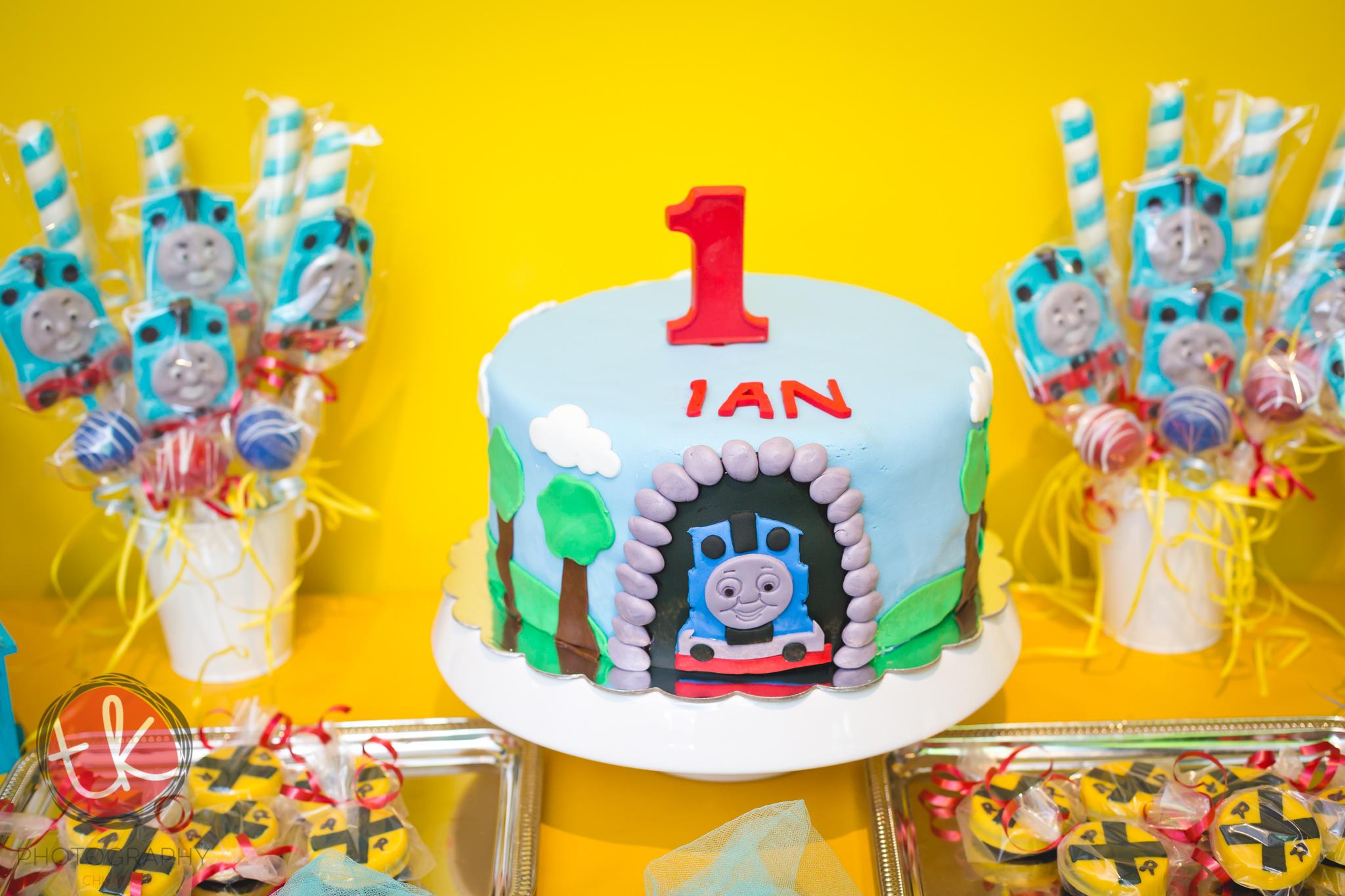 Russell Birthday Party-2.jpg