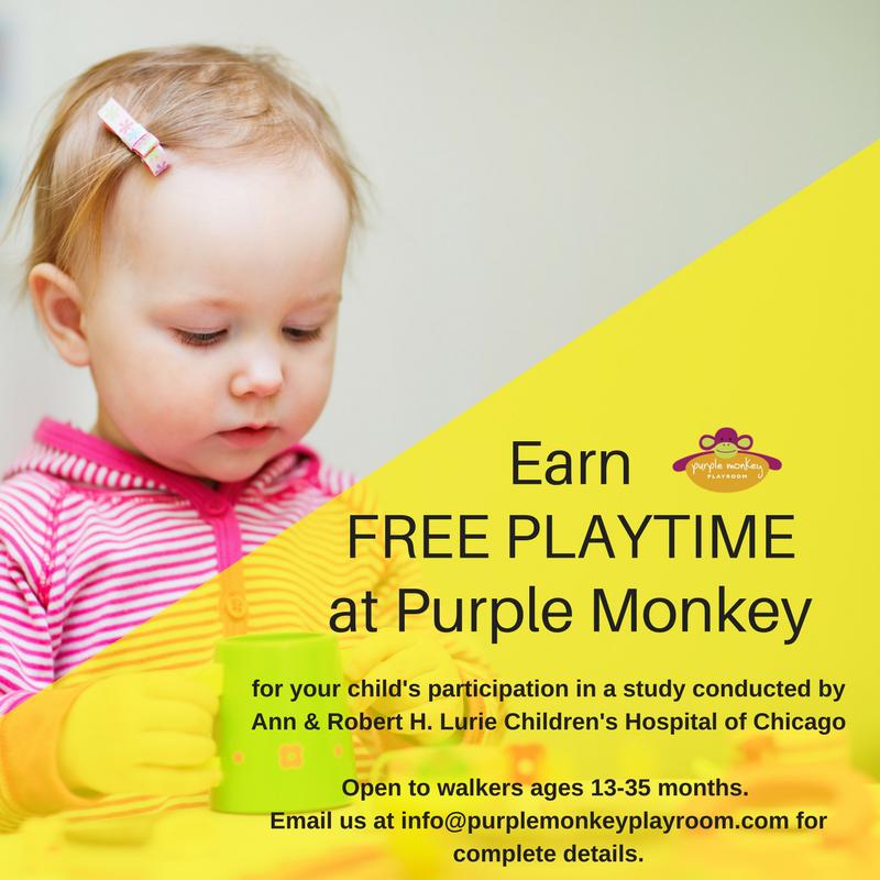 Earn FREE PLAYTIMEat Purple Monkey.png