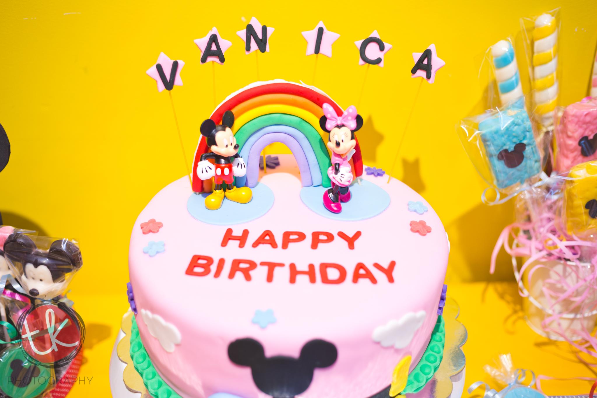 Birthday Party-23.jpg