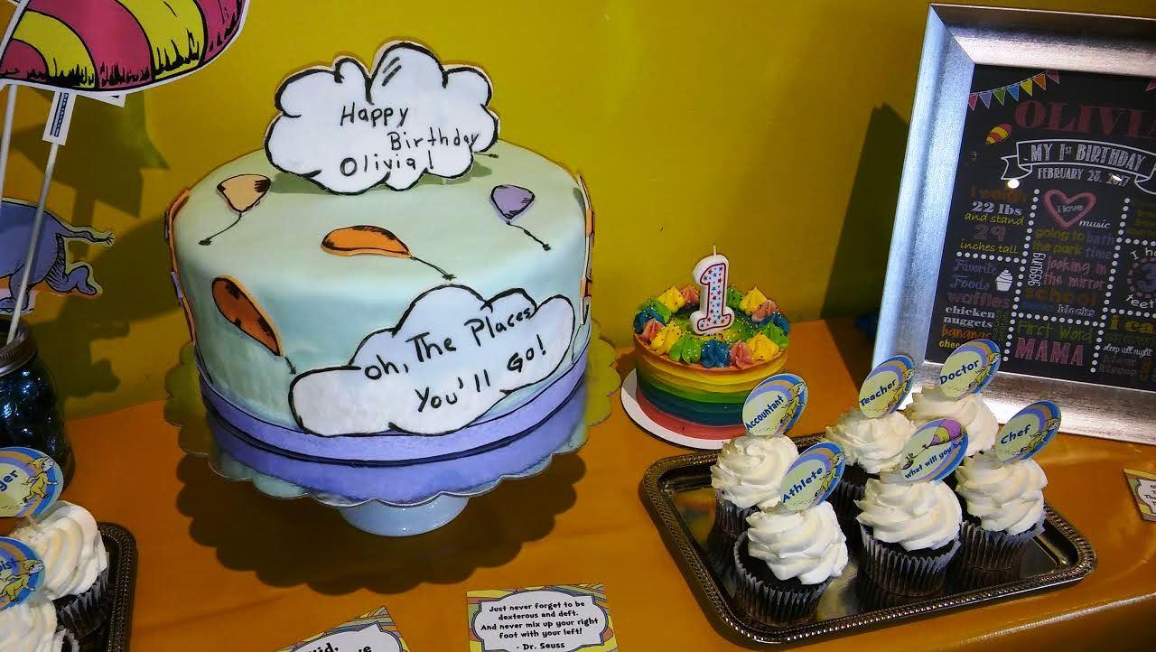 Cake Closeup.jpg