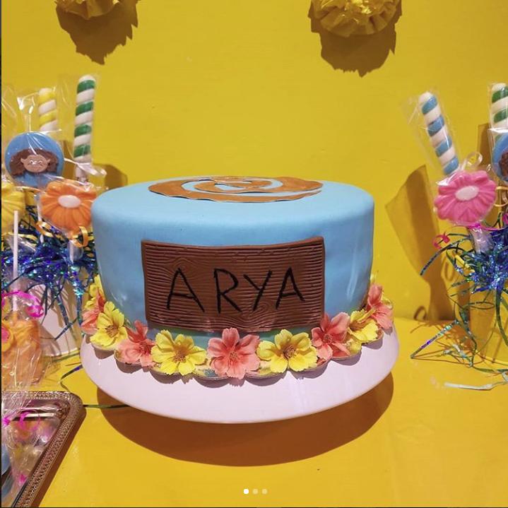 Moana Cake.png