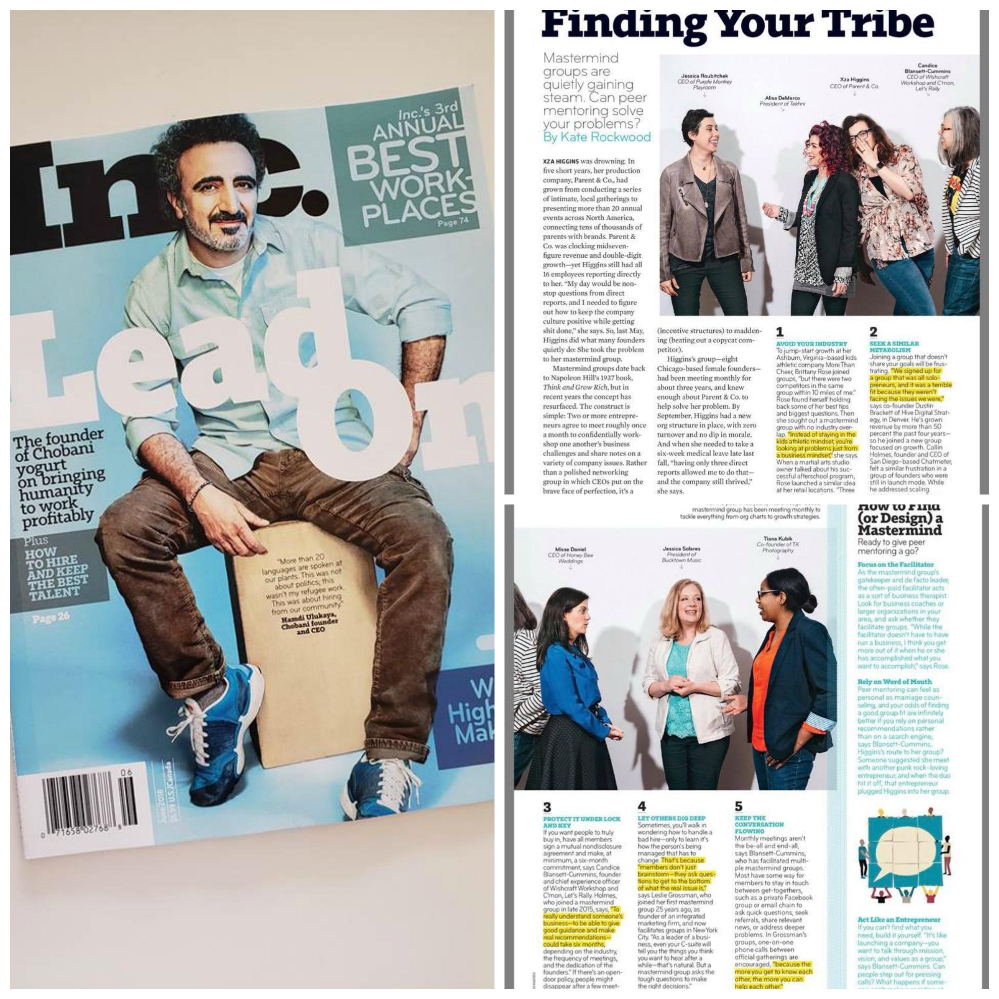 Inc Magazine Spread.jpg
