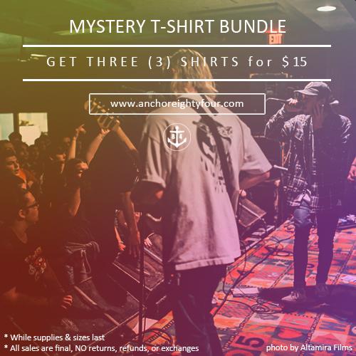 Three Shirt Deal.jpg