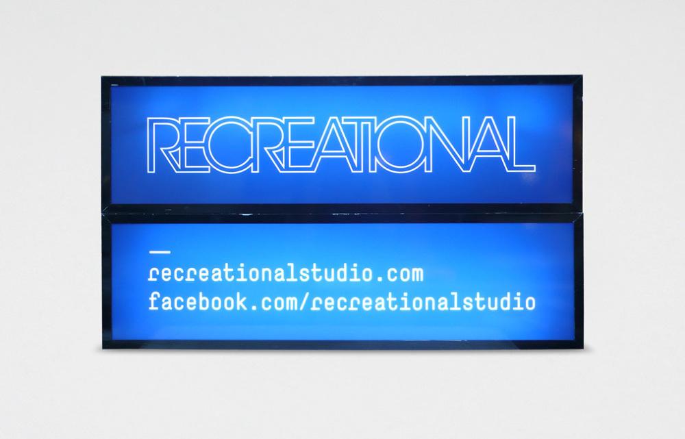 recreational_10.jpg