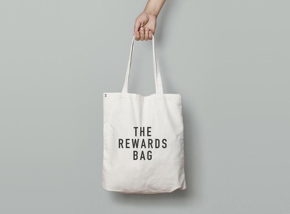 rewards-bag-tote_01.jpg