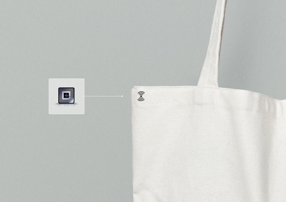 rewards-bag-tote_02.jpg