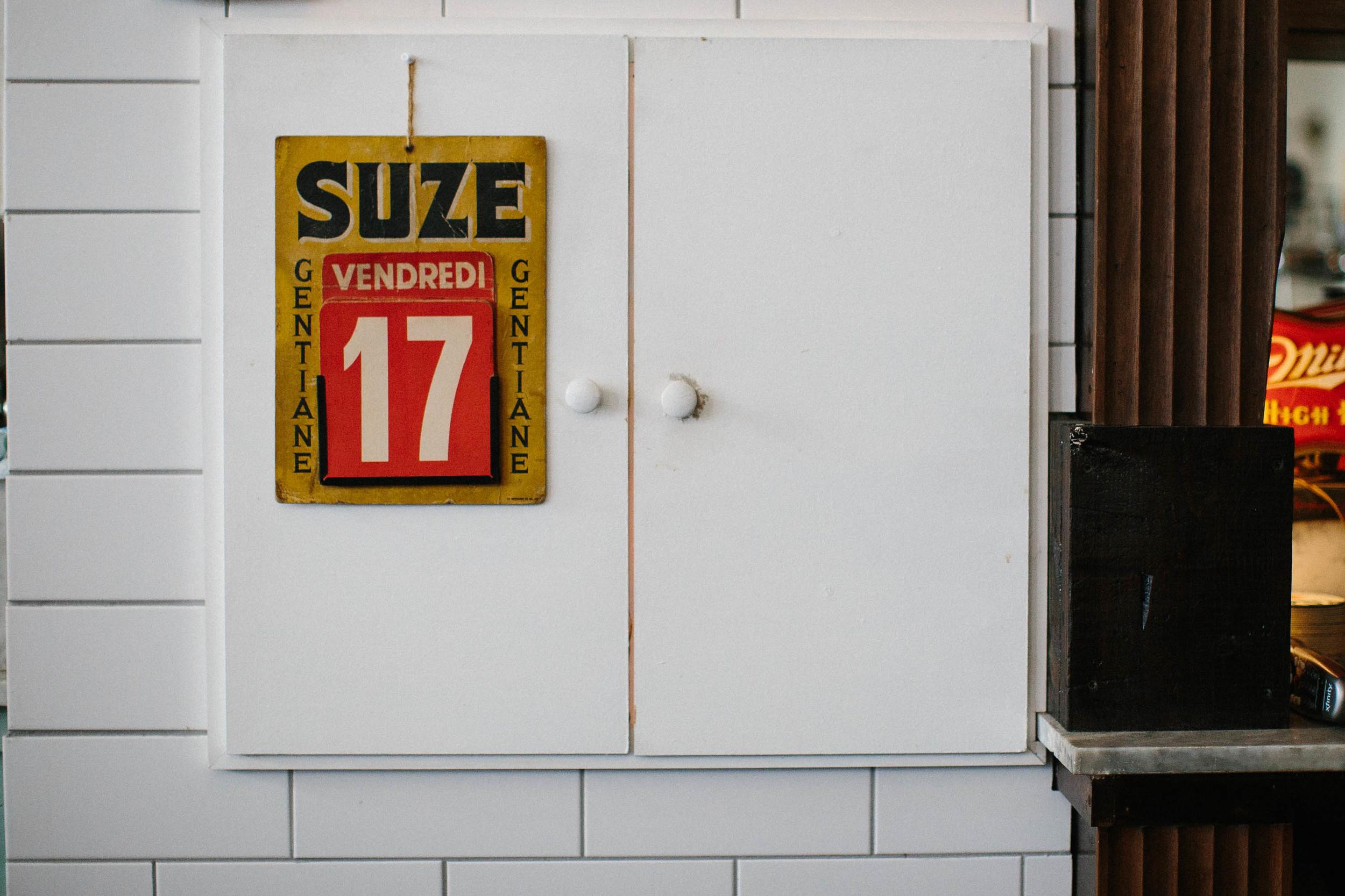 186A2119.jpg