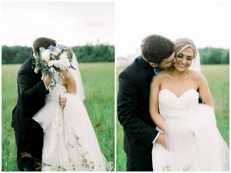 Mill at Plein Air, Oxford Mississippi, Oxford Wedding Photographer