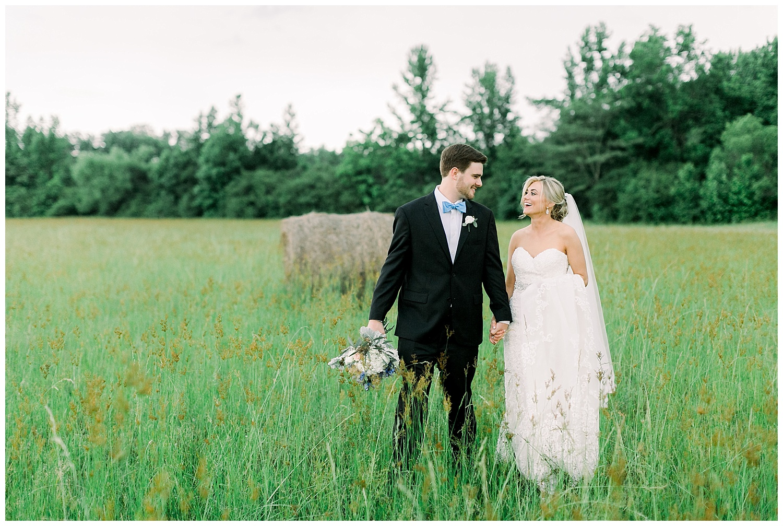 The Mill at Plein Air, Memphis wedding photographer, Fine Art Photographer