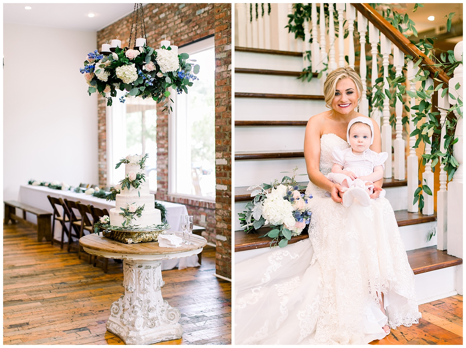 The Mill at Plein Air, Oxford Mississippi, Oxford Mississippi Wedding Photographer