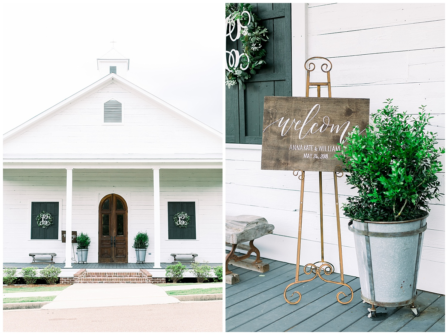 The Chapel at Plein Air, Oxford Mississippi, Oxford Mississippi wedding photographer