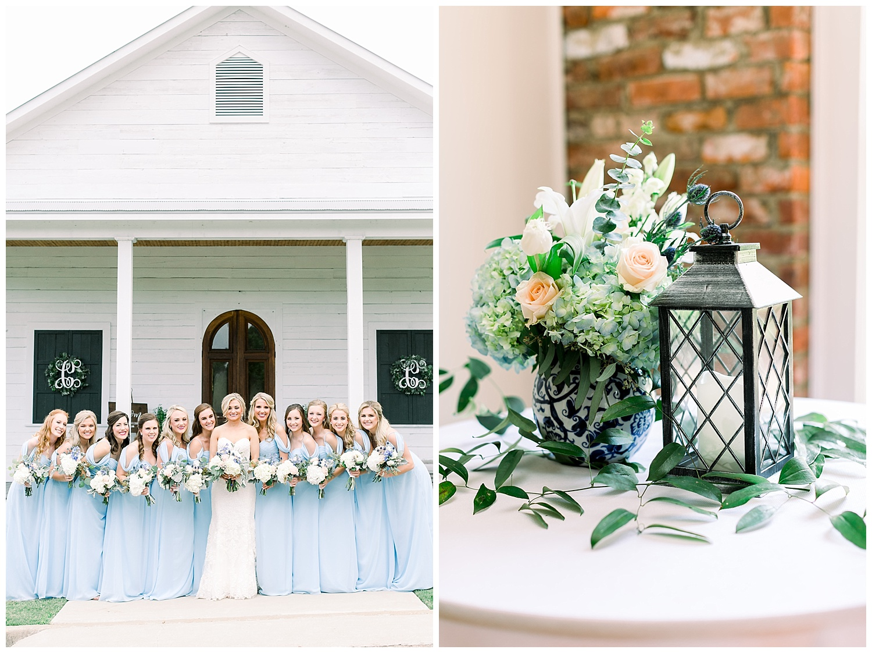 The Mill at Plein Air, Fine Art wedding photographer