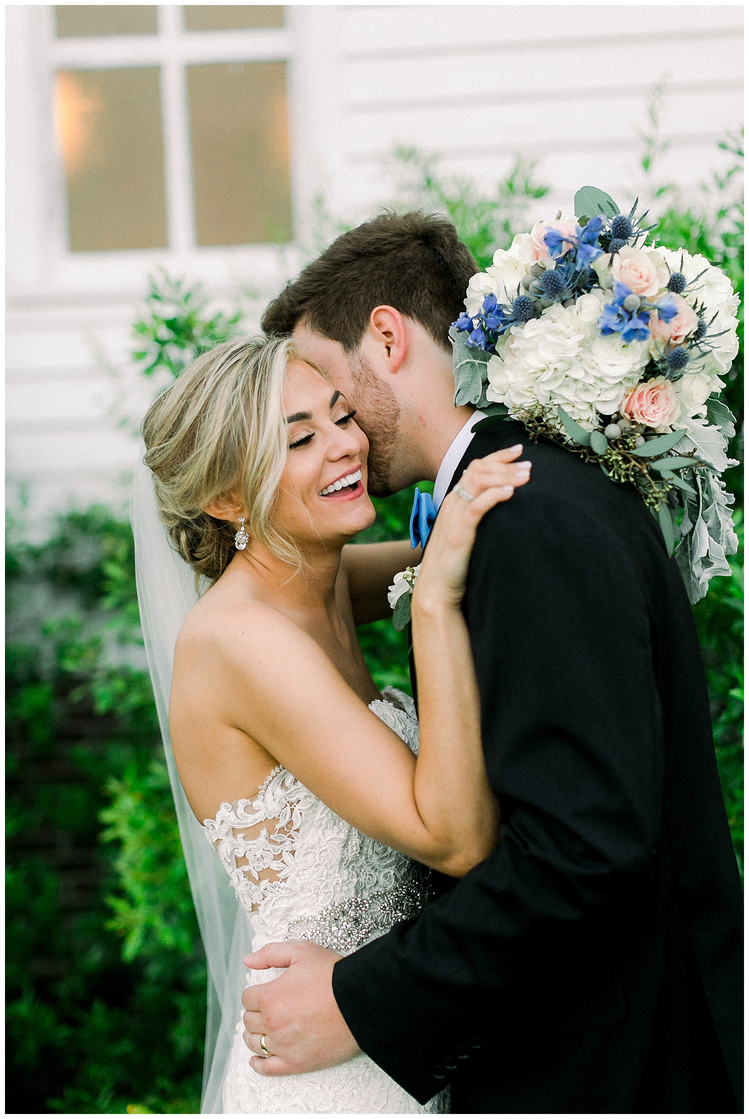 The Mill at Plein Air, Oxford Mississippi Wedding Photographer