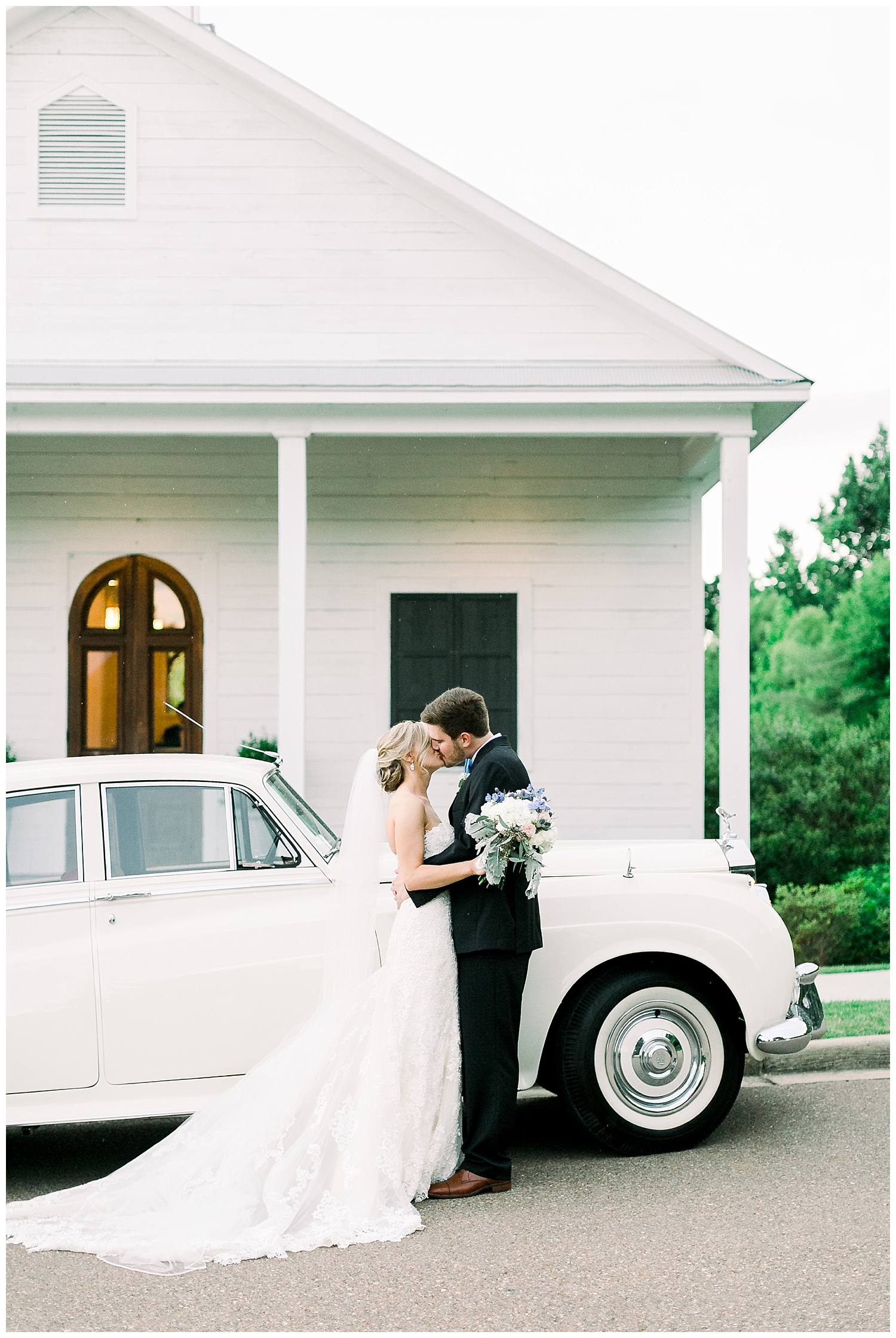 The Mill at Plein Air, Fine Art Oxford Mississippi Wedding Photographer
