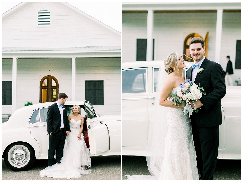 Oxford Mississippi Wedding Photographer, Fine Art Wedding Photographer, Memphis Wedding Photographer