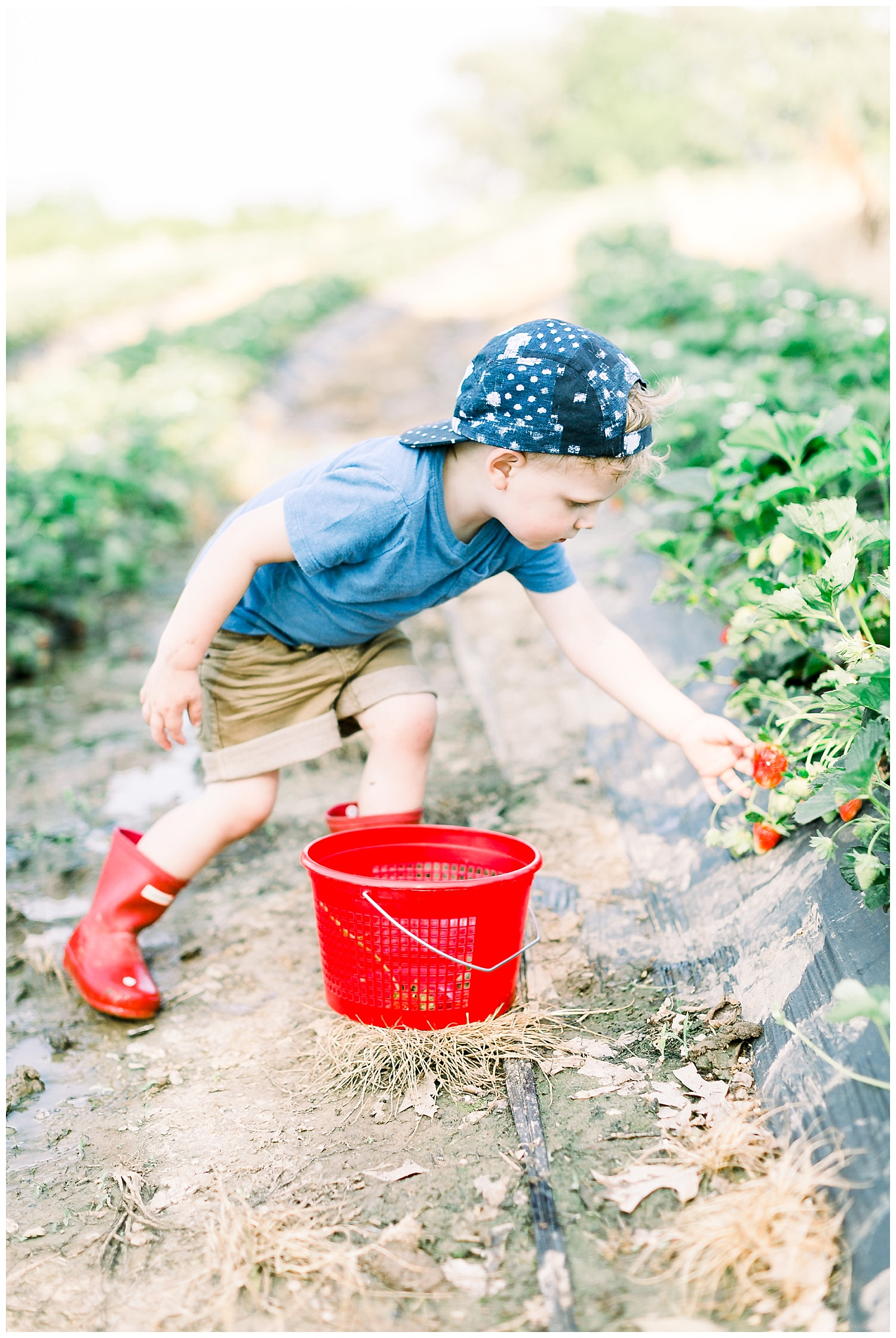 Jones Orchard, Hunter Boots, Influencer, Mom Blogger, Influencer photographer