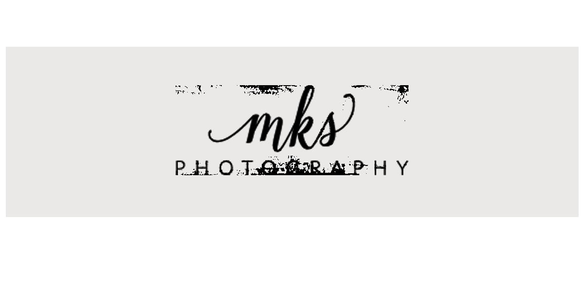 MKSlogo_lightgrey.png