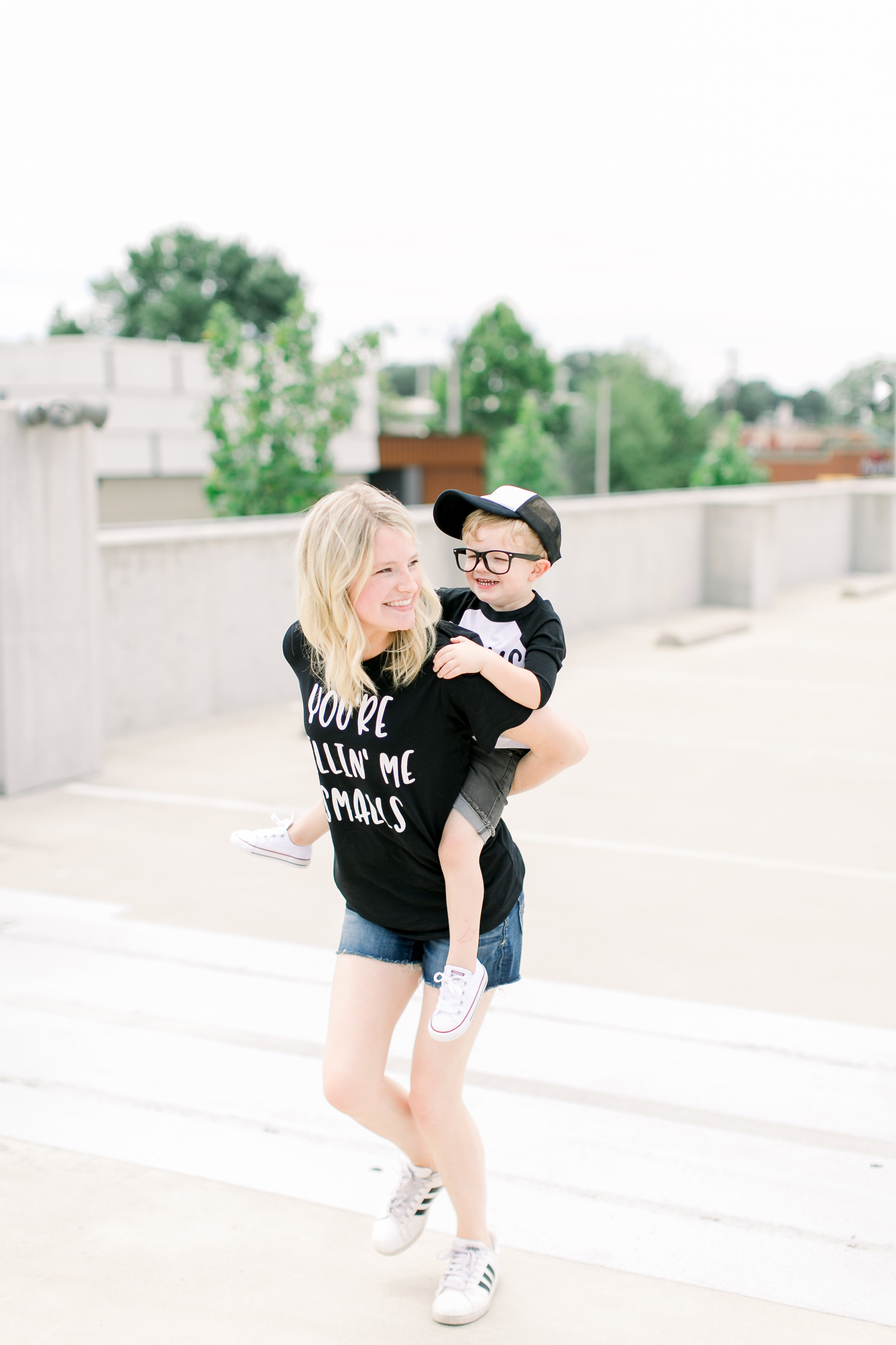 Mommy and Me Fashion, Mommy and Me outfits, Toddler Boy Fashion