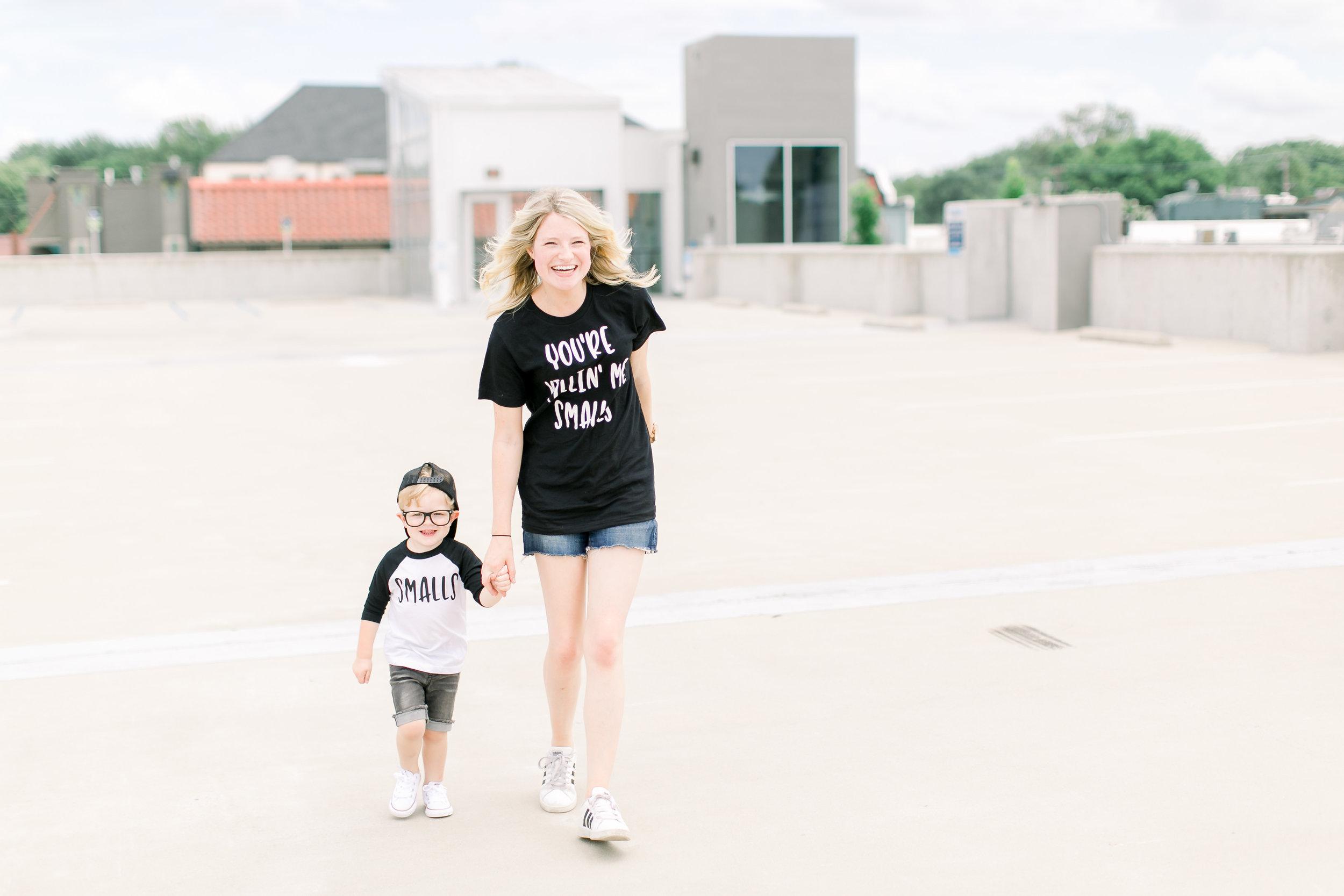 Toddler Boy Fashion, Toddler Boy Clothes, Memphis Fashion Photographer