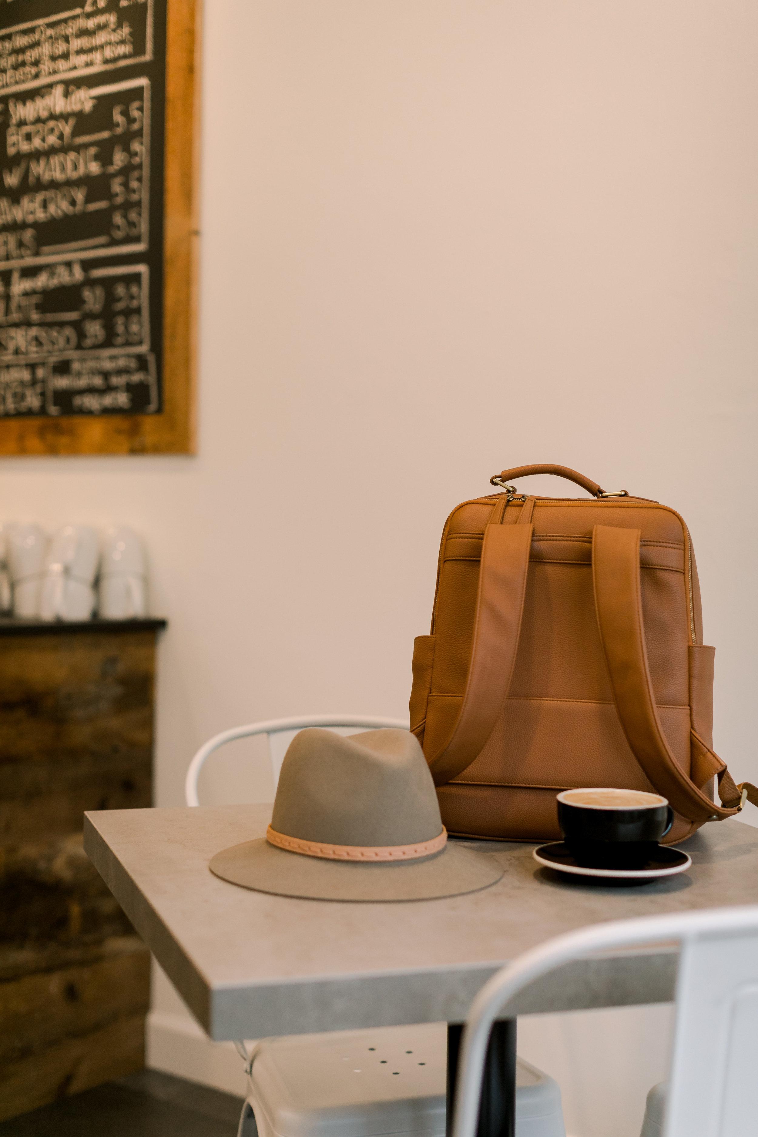 Lyra Backpack, Kamrette Leather Backpack, Professional Wedding Photographer Memphis, Slate Coffee Shop, Lititz PA