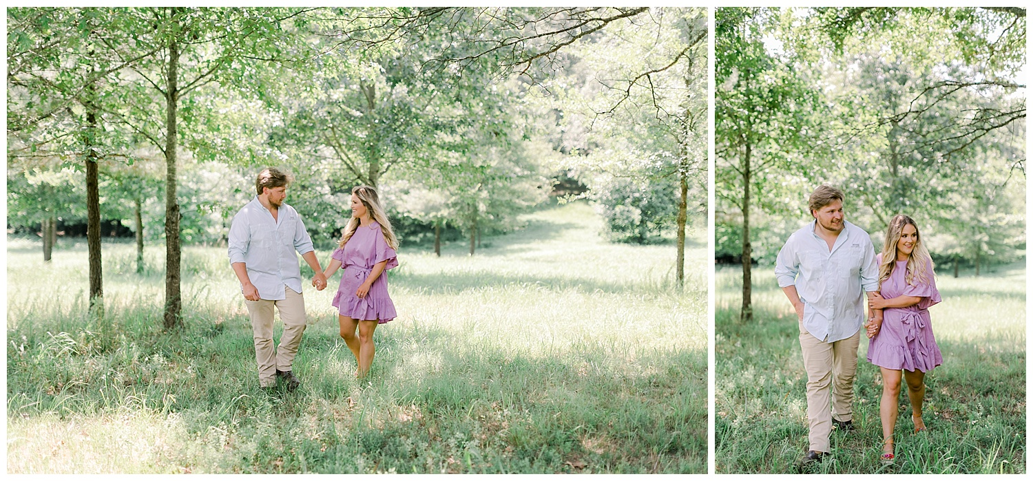 Memphis Wedding Photographer John Mark & Haley